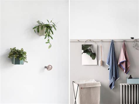 Scandinavisch Design In Huis  Tanja Van Hoogdalem