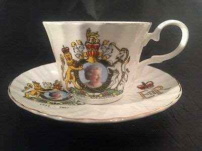 the royal collection s jubilee and