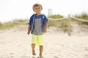 Summer Fashion Trends for Kids | Live Playfully