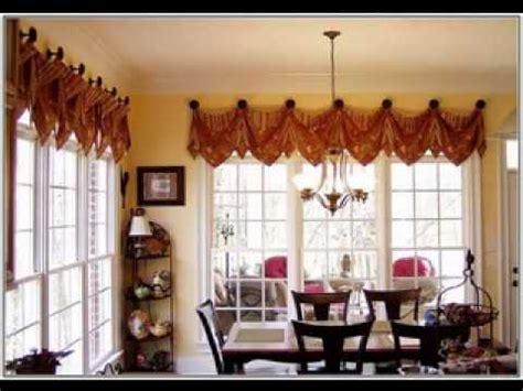 Diy Dining Room Decorating Ideas by Diy Dining Room Curtains Decorating Ideas