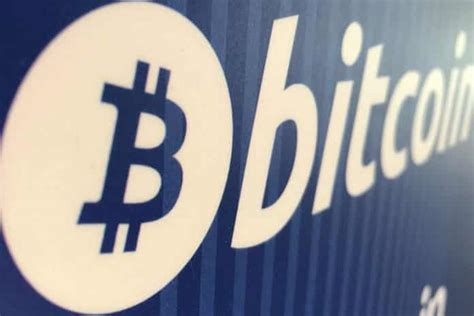 Bitcoin egypt dealership is an exchange company located in the united states that specializes in buying and selling various cryptocurrencies such as bitcoin, ethereum, bitcoin cash, ripple, and. US Govt Captured a Drug Dealer With Bitcoin Worth $19 Million
