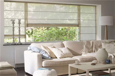 rideau pour grande baie vitree rideau pour baie vitr 233 e mam menuiserie