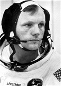Neil Armstrong As A Teenager (page 2) - Pics about space