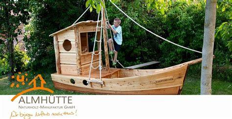 piratenschiff f 252 r den garten oder kindergarten spielschiff garten spielhaus garten und