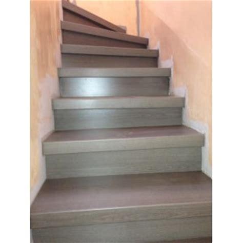 r 233 novation escalier b 233 ton 69540 irigny