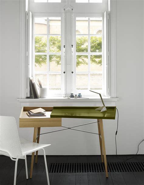 bureau cinna un bureau design pour un espace de travail stylé