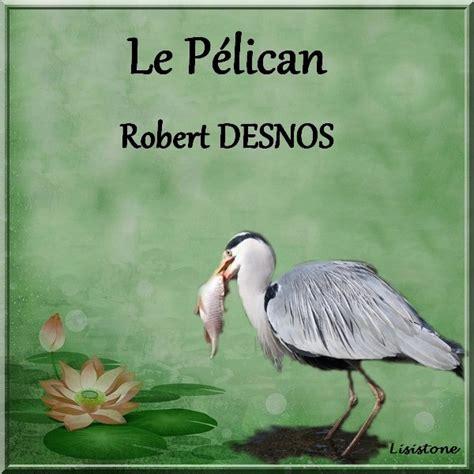 Le Pélican . Твиттер