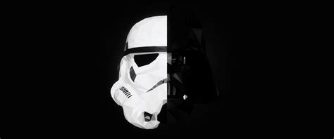 stormtrooper background stormtrooper wallpaper 69 images