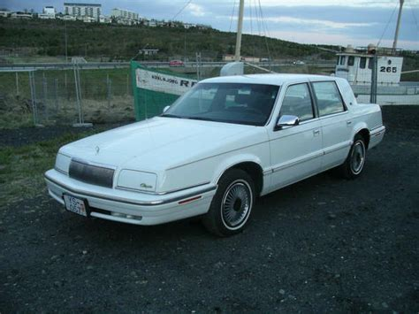 free online auto service manuals 1992 chrysler new yorker spare parts catalogs 1992 chrysler new yorker pictures cargurus