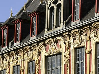 Cheap Hotel Lille  Ibis Styles Lille Centre Gare Beffroi. Is Davenport University Accredited. Pre Approved Mortgage Letter. Rent A Dedicated Server Indian Website Design. Data Validation Controls Garage Door Painting. Cost To Move Across The Country. Office Moving Checklist Template. Home Health Care Billing Codes. Top Rated Eating Disorder Treatment Centers