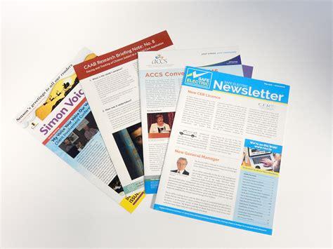 graphic design bureau print bureau graphic design and printing dublin