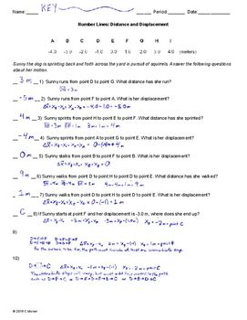 Speed And Velocity Problems Worksheet Worksheets For All  Download And Share Worksheets Free