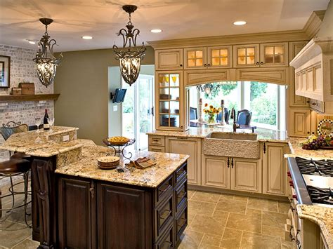 inside kitchen cabinet lighting ideas best 3 kitchen lights ideas for different nuances