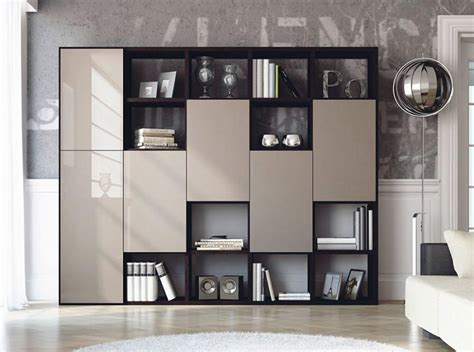 kitchen cabinets reviews contemporary shelving units design decoration 4233