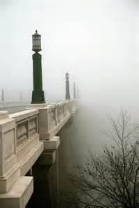 Gervais Street Columbia South Carolina Bridge