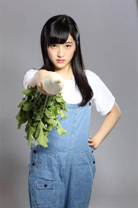 36 Best Tashima Meru 田島芽瑠 Images On Pinterest Super