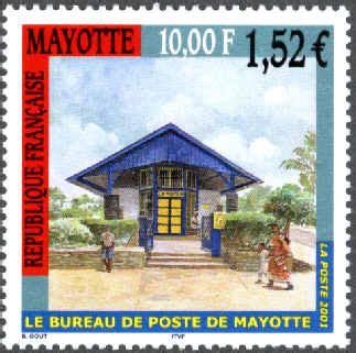 restaurant bureau de poste bureau de poste ouvert aujourd hui 28 images la poste devient communale sud ouest fr perros
