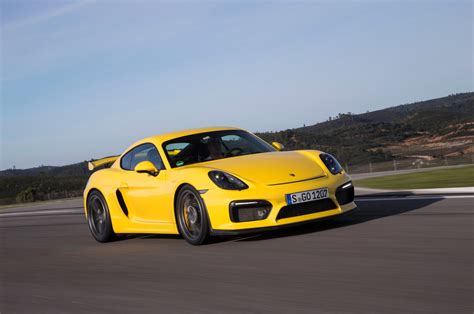 342 west putnam, greenwich, ct 06830 phone: 2016 Porsche Cayman Reviews - Research Cayman Prices & Specs - Motor Trend Canada