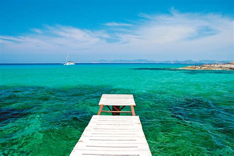 All Inclusive Holidays Formentera | All Inclusive Hotels ...