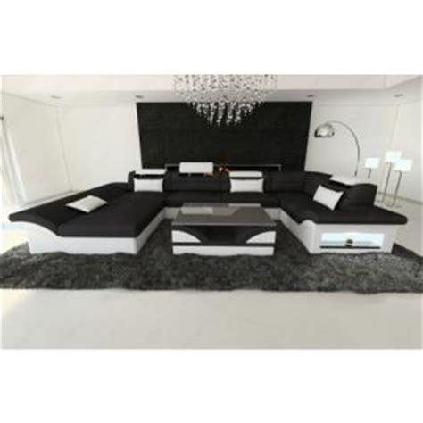 günstige wohnlandschaft mit schlaffunktion sofa u form g 195 188 nstige sofas u form couchen u form