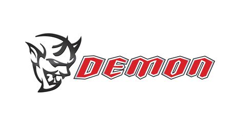 hellcat challenger dodge challenger demon will be hotter than hellcat