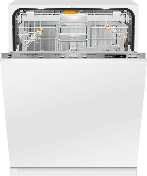vinyl for kitchen cabinets miele integrated dishwasher g6895 scvi k2o 6895