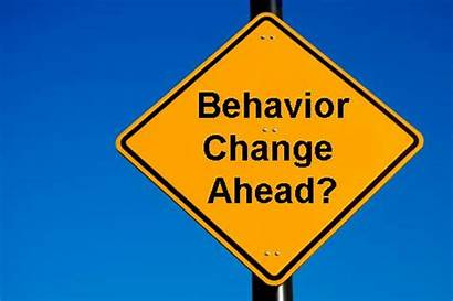 Behavior Changing Consumer Business Change Behaviors Suit