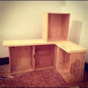 Costruire Cucina In Muratura Fai Da Te: Fai da te hobby legno ...