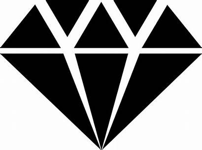 Diamonds Svg Icon Onlinewebfonts