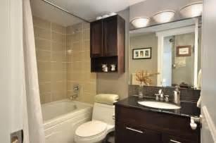 tiny kitchen storage ideas condo 1 contemporary bathroom vancouver by le