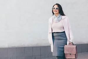 Petrol Kombinieren Kleidung : kombinieren leicht gemacht 10 tipps vom profi sg ~ Watch28wear.com Haus und Dekorationen