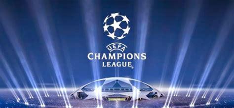 Draw for 2018-2019 UEFA Champions League Held - Manila ...