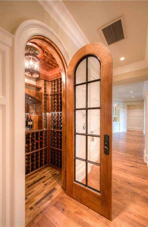 how to build a wine cellar in your closet woodworking