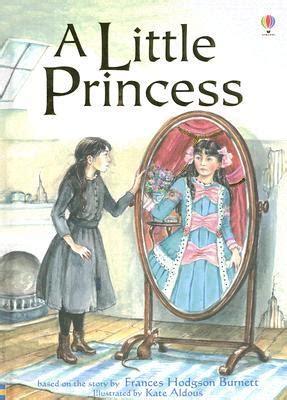 princess usborne young reading series   susanna davidson reviews discussion