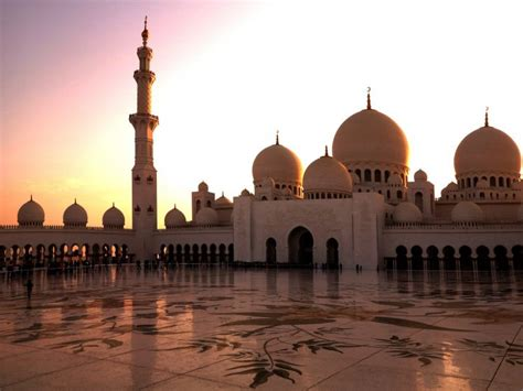 photography islam islamic architecture mosque