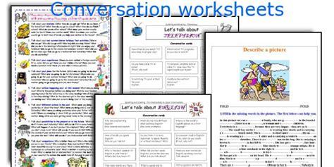 esl worksheets  beginners