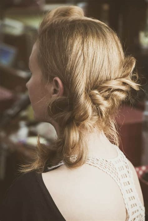 23 Types of Women's Hairstyles Do You Know them All?