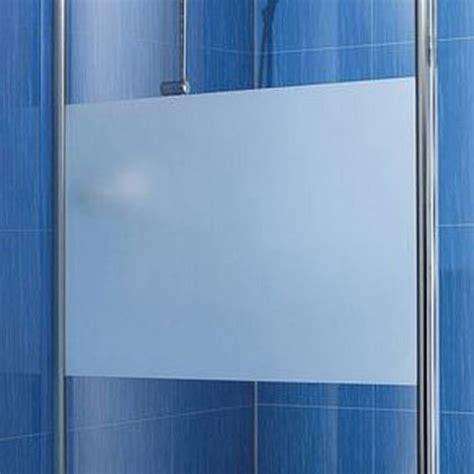 Finden sie passende duscbeschläge für ihre dusche. Duschabtrennung Glas Faltbar Eckeinstieg 100X100 Bodeneinbau / Duschkabine Nach Mass In 7 Tagen ...
