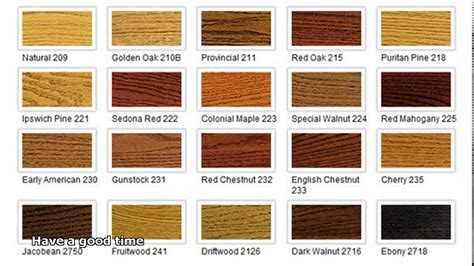 extremely popular oak hardwood floor stain colors hardwoods design