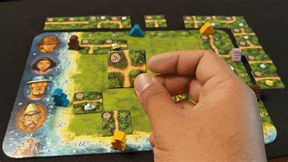 Games Play Adventure Tabletop International Awesome Map