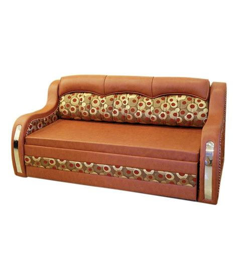 sohini sofa cum bed  storage buy sohini sofa cum bed
