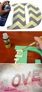 45, Awesome, Diy, Ideas, For, Making, Your, Own, Decorative