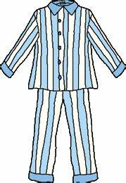 Pyjama En Anglais : v tements et accessoires anglais ~ Medecine-chirurgie-esthetiques.com Avis de Voitures
