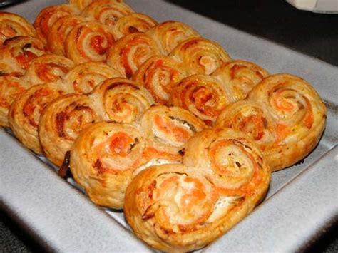 saumon boursin cuisine escargots boursin saumon fume aurélie cuisine
