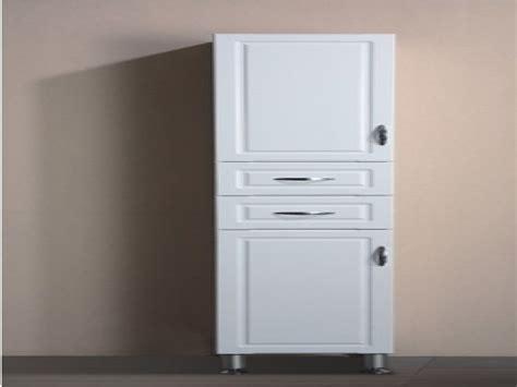 free standing storage cabinet plans bathroom storage cabinets free standing with wonderful