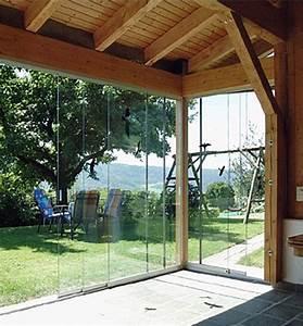 Wintergarten Plexiglas Schiebetüren : fink wintergarten schiebet ren schiebefenster ~ Articles-book.com Haus und Dekorationen