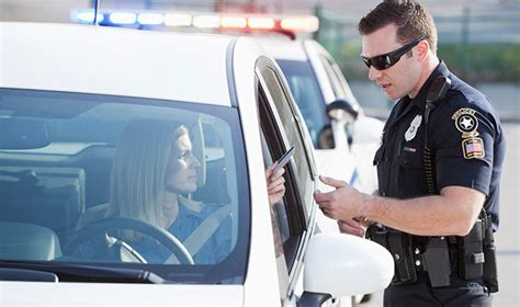 speeding ticket raise  insurance rates allstate
