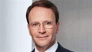 Peter Schneider Reinigung : ulf mark schneider wird neuer nestl konzernchef foodaktuell ~ Markanthonyermac.com Haus und Dekorationen