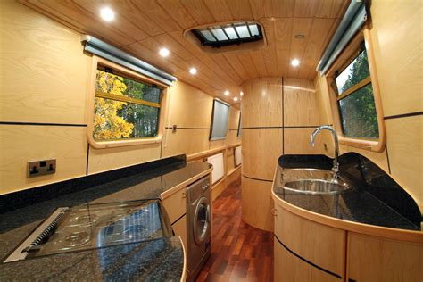 cut  narrowboats outstanding unique bespoke fit