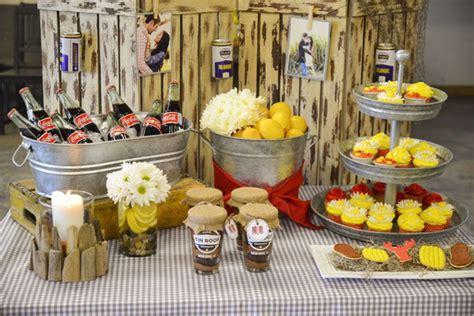 Crawfish Boil Decorating Ideas by 12 Best Photos Of Bachelorette Cake Ideas